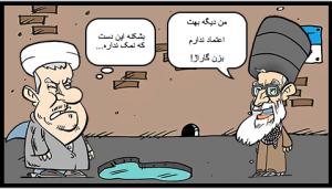 News_dava_517349487