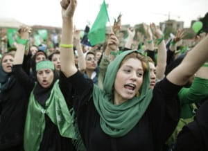 iran-election-rally