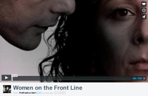 Women_Front_Line